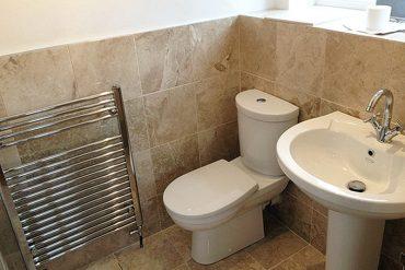 Adaptacija i renoviranje kupatila Beograd